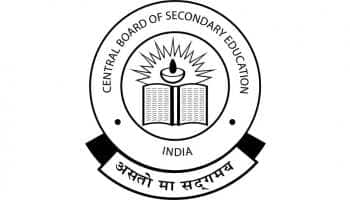 CBSE Class 10 Examination: Portal for uploading mark sheet activated, check details