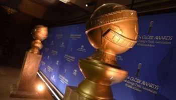 NBC won't air 2022 Golden Globes after ethics, diversity complaints