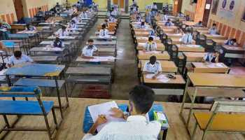 Uncertainty prevails over West Bengal Class 10 board exams 2021 amid COVID spike
