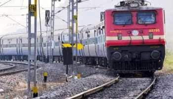 Indian Railways cancels 10 special trains due to poor patronisation: Check the full list