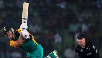 Received death threats after 2011 WC quarter-final, reveals THIS South Africa cricketer