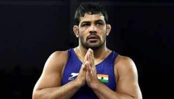 Sagar Rana murder case: Olympic medallist Sushil Kumar's anticipatory bail plea dismissed by Rohini court