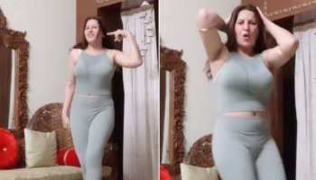 Bigg Boss 14 fame Sonali Phogat massively trolled for her feisty dance video! - Watch