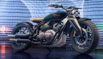 Royal Enfield may launch THESE bikes in FY22: Check the list