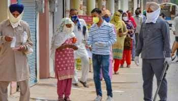 Karnataka eases COVID-19 restrictions in 19 districts today, 11 others to wait- Check complete guidelines here