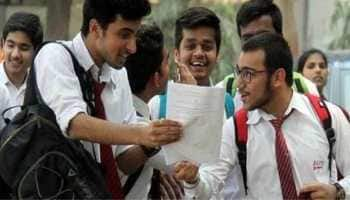 CBSE Class 12th evaluation: 13-member panel likely to submit report today, check details here