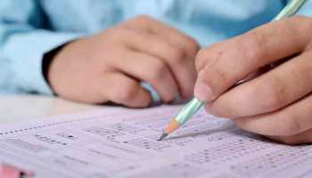 CLAT 2021 date announced, exam to be held on July 23 for UG, PG programmes