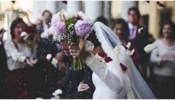 Dulhan ka gussa: Bride threatens to elope as parents cut her wedding budget to half