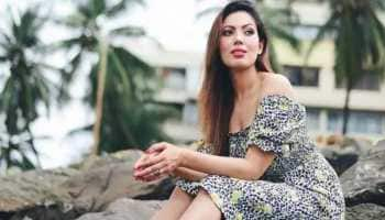 SC raps Munmun Dutta for 'potentially bringing an entire community into disrepute' after 'Bhangi' remark, but stays FIRs