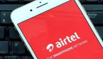 Airtel unveils Rs 456 prepaid recharge plan: Check what it offers