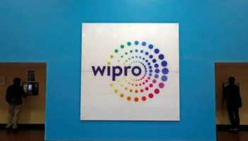 Good news for employees! Wipro to roll out salary hikes from September 1