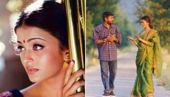 'Hum Dil De Chuke Sanam' turns 22, Aishwarya Rai shares throwback pics!