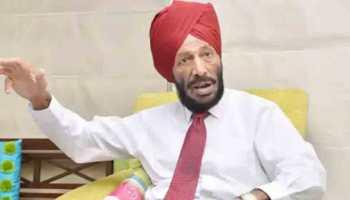 Flying Sikh Milkha Singh passes away, PM Narendra Modi condoles death of legendary athlete