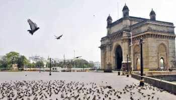 Don't unlock Mumbai unless 70% people get vaccinated, says Maharashtra COVID-19 task force member