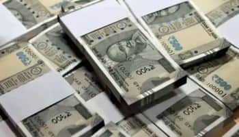 Delhi government raises dearness allowance, check who gets to benefit