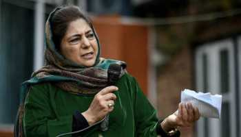 Political Parties in Kashmir welcome PM's initiative of calling All-Party meet