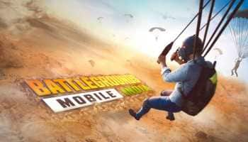 Battlegrounds Mobile India users may get banned if they don't follow THESE rules