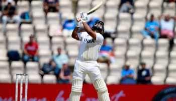 WTC Final: Don't want Rishabh Pant to lose his positivity, says skipper Virat Kohli