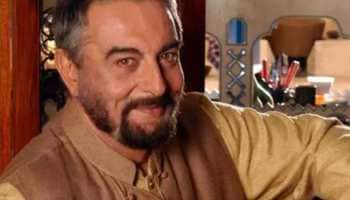 Kabir Bedi reveals how he dealt with son's 'traumatic' suicide, 'humiliating' bankruptcy in Hollywood