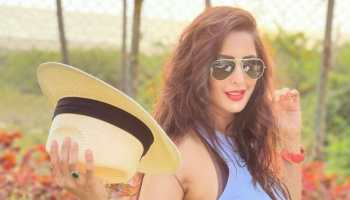 TV actress Chahatt Khanna unable to find work after becoming a mother, says 'they judge me'
