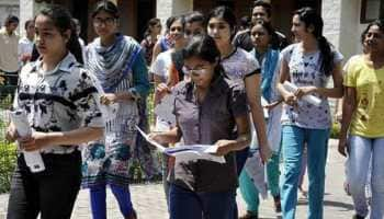 Odisha BSE result 2021 to be announced today, here's steps to check your marksheet