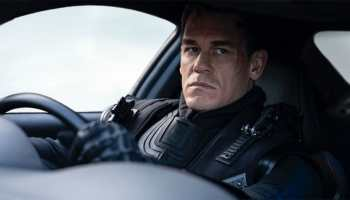 John Cena back as Vin Diesel's long lost brother in Fast9, amps up expectations!