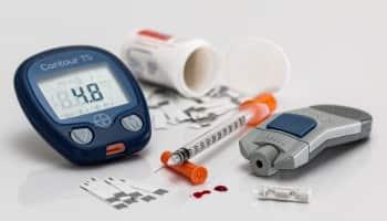 COVID-19 may bring a new wave of diabetes: Study