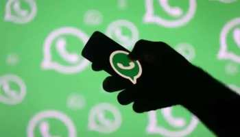 WhatsApp Update: Now users can join ongoing group call if missed