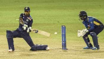 India vs Sri Lanka Live Streaming 2nd T20: When and where to watch IND vs SL, TV timing and preview