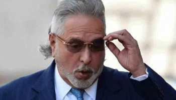 United Kingdom court declares Vijay Mallya as bankrupt