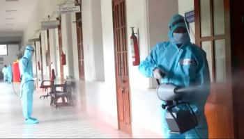 UK reports 131 coronavirus deaths, highest since March 17