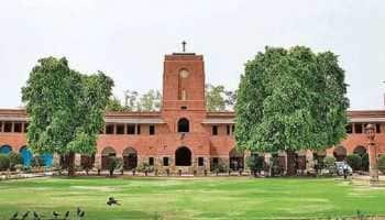 Delhi University admissions 2021: NTA announces DUET dates, check here