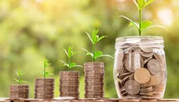 NPS Subscribers alert! Know how PFRDA's Penny drop facility will ensure timely credit of fund withdrawal
