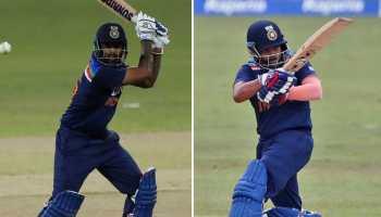 India vs England: Prithvi Shaw & Suryakumar Yadav set to fly to England on special provision