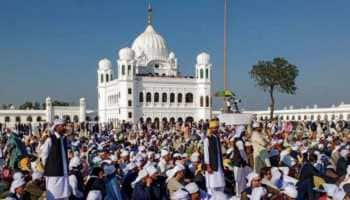 Pakistan advertise for a non-Sikh CEO of Kartarpur Corridor's Project Management Unit