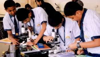 ICSE, ISC students can now apply for improvement, compartment till August 4