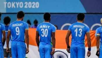 Tokyo Olympics India schedule on August 3: Indian men hockey team to play semis, Sonam Malik to open wrestling campaign on Day 12