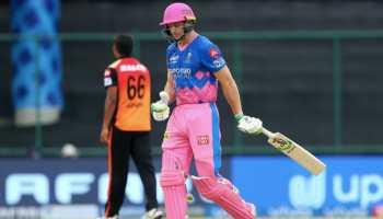 IPL 2021: England players set to get green-light as Bangladesh series postponed, says Reports