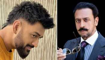 IPL 2021: CSK skipper MS Dhoni makes Bollywood's bad man Gulshan Grover insecure – Here's why