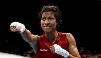 Lovlina Borgohain vs Busenaz Surmenel boxing semifinal Live-streaming: When and where to watch Tokyo Olympics women's boxing semifinal match live?