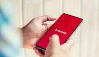 Zomato incorporates subsidiary Zomato Payments to offer payment gateway services