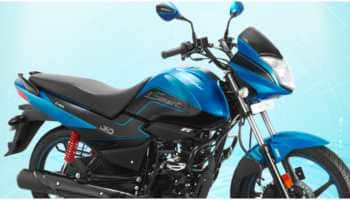 Prices of all Hero motorcycles and scooters to be increased up to Rs 3,000 from September 20
