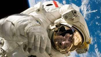 China's longest space mission over, astronauts back on earth after 90 days