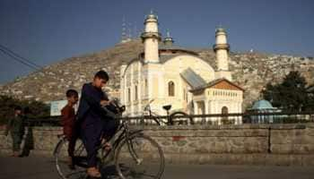 Pakistan and China rushing to exploit a weakening Afghan economy: Report
