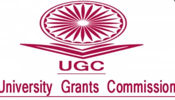 Applied Maths at par with Maths for admission to UG courses in humanities, commerce: UGC directs all universities