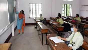 Rajasthan unlock: Schools to reopen for classes 6 to 8 from September 20, check full SOPs here