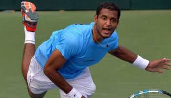 Davis Cup 2021: India staring at defeat in opening round, trail Finland 0-2