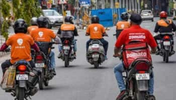 GST on Zomato, Swiggy orders: Online food orders to get expensive? Here's all you need to know