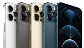 Apple iPhone 12 Series gets massive price cut on Amazon, Flipkart: Check prices here