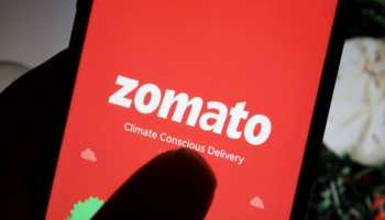 Zomato reveals why it didn't inform exchanges about the exit of Gaurav Gupta